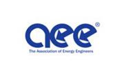 Association of Energy Engineers