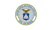 Civil Air Patrol, U.S. Air Force Auxiliary