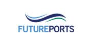 Future Ports