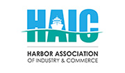 Harbor Association of Industry and Commerce