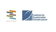 Institute for Sustainable Infrustructure