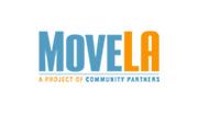 Move LA