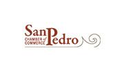 San Pedro Chambers of Commerce